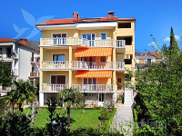 Holiday home 142902 - code 124359 - Apartments Selce