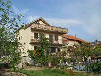 Holiday home 144190 - code 127642 - Brodarica Apartments
