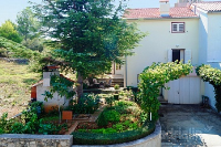 Holiday home 152911 - code 141703 - Rooms Zaboric