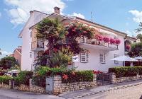 Holiday home 172827 - code 186246 - Apartments Porec