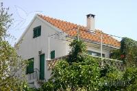 Holiday home 171888 - code 184317 - Necujam