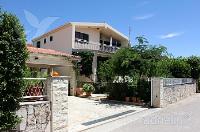 Holiday home 165495 - code 168870 - Apartments Sibenik