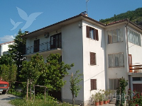 Holiday home 108901 - code 8986 - Apartments Vrh