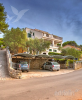 Holiday home 143206 - code 125280 - Apartments Jelsa