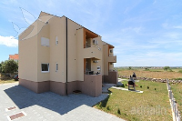 Holiday home 167535 - code 174117 - Vrsi