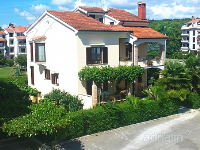 Holiday home 139588 - code 116581 - Porec