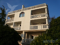 Holiday home 141457 - code 120807 - Apartments Crikvenica