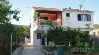 Holiday home 147748 - code 133645 - Vinisce