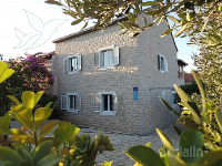 Holiday home 167541 - code 174123 - Rooms Mirca