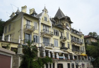 Holiday home 159831 - code 157052 - Opatija