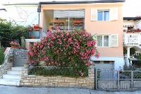 Holiday home 162346 - code 162496 - Apartments Porec
