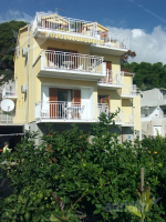 Holiday home 139505 - code 116300 - Apartments Hvar