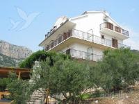 Holiday home 143043 - code 124781 - Hvar