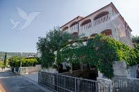 Holiday home 159722 - code 156837 - Apartments Lokva Rogoznica
