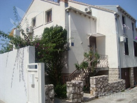 Holiday home 162900 - code 163552 - dubrovnik apartment old city