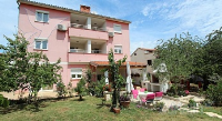 Holiday home 167148 - code 172908 - Rovinj