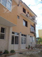 Holiday home 172068 - code 184719 - Baska Voda