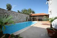 Holiday home 144269 - code 127849 - Apartments Porec