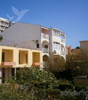 Holiday home 143495 - code 126018 - Baska Voda