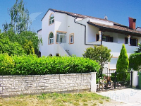 Holiday home 155281 - code 147636 - Apartments Finida