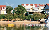 Holiday home 157664 - code 152701 - Apartments Grebastica