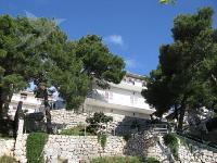 Holiday home 141181 - code 151663 - Primosten Burnji