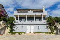 Holiday home 166758 - code 171831 - Apartments Okrug Gornji