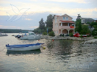 Holiday home 152899 - code 141701 - apartments in croatia