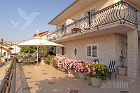 Holiday home 164622 - code 167085 - Duga Luka