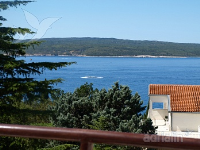 Holiday home 160679 - code 158899 - Crikvenica
