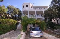 Holiday home 166308 - code 170508 - Mandre