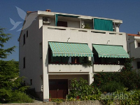 Holiday home 141987 - code 122225 - Apartments Punat