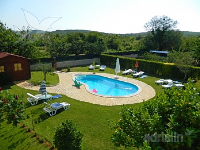 Holiday home 160010 - code 157395 - apartments in croatia