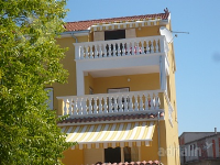Holiday home 165966 - code 169716 - Apartments Tribunj