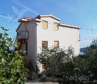 Holiday home 155806 - code 148725 - Apartments Slatine