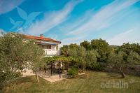 Holiday home 177774 - code 197088 - Apartments Kornic