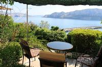 Holiday home 144035 - code 127263 - Apartments Baska Voda