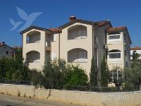 Holiday home 159383 - code 156136 - Apartments Porec