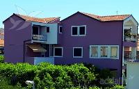 Holiday home 148113 - code 134555 - Apartments Tribunj