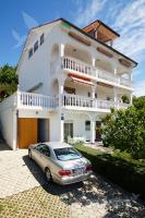 Holiday home 156006 - code 149260 - Apartments Crikvenica