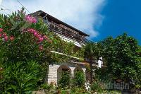 Holiday home 141711 - code 162315 - Apartments Jadranovo