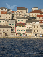 Holiday home 142785 - code 124028 - Apartments Povlja