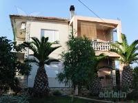 Holiday home 158704 - code 154582 - Apartments Tribunj