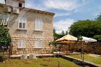 Holiday home 161983 - code 161805 - Dubrovnik