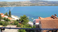 Holiday home 161239 - code 160340 - Mastrinka