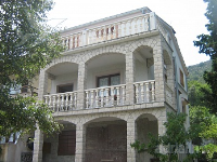 Holiday home 161296 - code 160505 - Apartments Cres