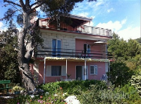 Holiday home 139259 - code 115686 - Apartments Blato