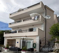 Holiday home 140906 - code 119380 - Podgora