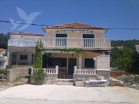 Holiday home 143386 - code 125689 - Apartments Vinisce