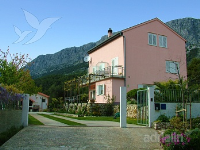 Holiday home 143846 - code 126881 - Zaostrog